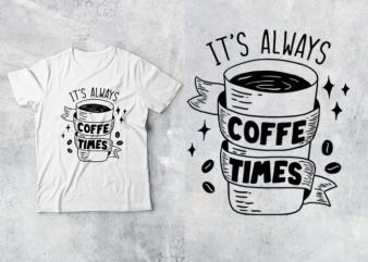 Coffee Time-01