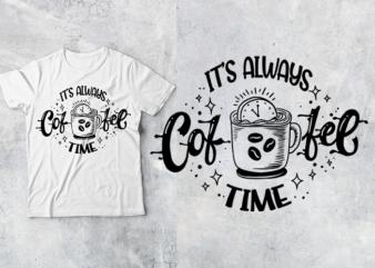 Coffee Time-10