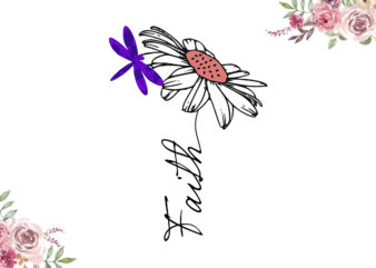 Trending Svg, Quote Svg, Now Trending, Gift Diy Crafts, Svg Files, Silhouette Files