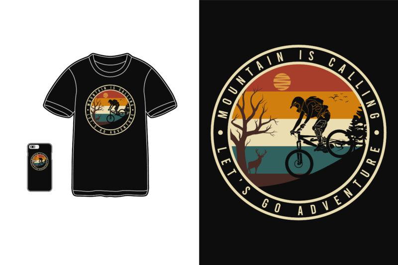 100 retro vintage t shirt design bundle vol 04