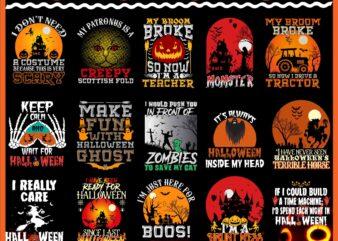 Bundle halloween svg, halloween bundle, halloween svg, halloween vector, halloween, ghost svg, funny ghost, ghost halloween, pumpkin svg, pumpkin halloween, pumpkin scary svg, pumpkin horror svg, hocus pocus svg, witches svg, boo sheet svg, boo boo svg, boo halloween, scary halloween svg, happy halloween, halloween vector, trick or treat svg, nurse halloween, bat halloween svg, bat svg, spider svg, spider halloween