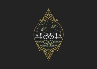 Bike to Nature 3