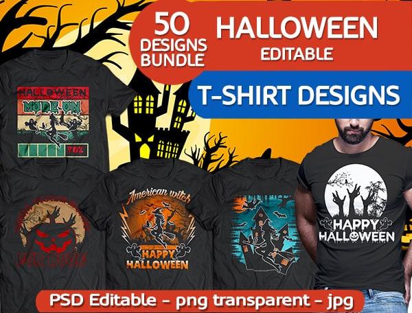 2.000+ Tshirt designs bundle editable text