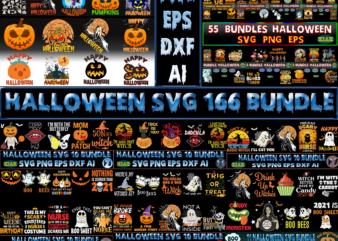 Halloween SVG 166 Bundle, T shirt Design Halloween SVG 166 Bundle, Halloween SVG Bundle, Halloween Bundle, Halloween Bundles, Bundle Halloween, Bundles Halloween Svg, Boo Sheet, Pumpkin scary Svg, Pumpkin horror Svg, Boo Sheet Svg, Halloween Party Svg, Scary Halloween Svg, Spooky Halloween Svg, Halloween Svg, Horror Halloween Svg, Witch scary Svg, Witch Svg, Horror Ghost, Pumpkin Svg, Trick or Treat Svg, Ghost Svg, Halloween 2021 Svg