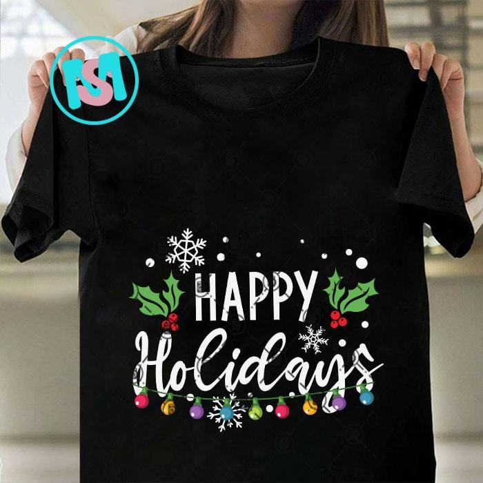 Christmas Bundle SVG Part 2, Merry Christmas svg, Christmas lights svg, christmas svg, snowman svg, Christmas Truck svg For Cricut Silhouette
