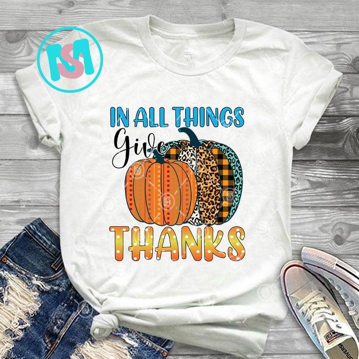 Turkey Thanksgiving Bundle part 3 SVG, Thanksgiving SVG Bundle, thankful svg, blessed svg, turkey svg, fall svg, svg designs, svg quotes, gather svg, gobble svg, grateful svg, png