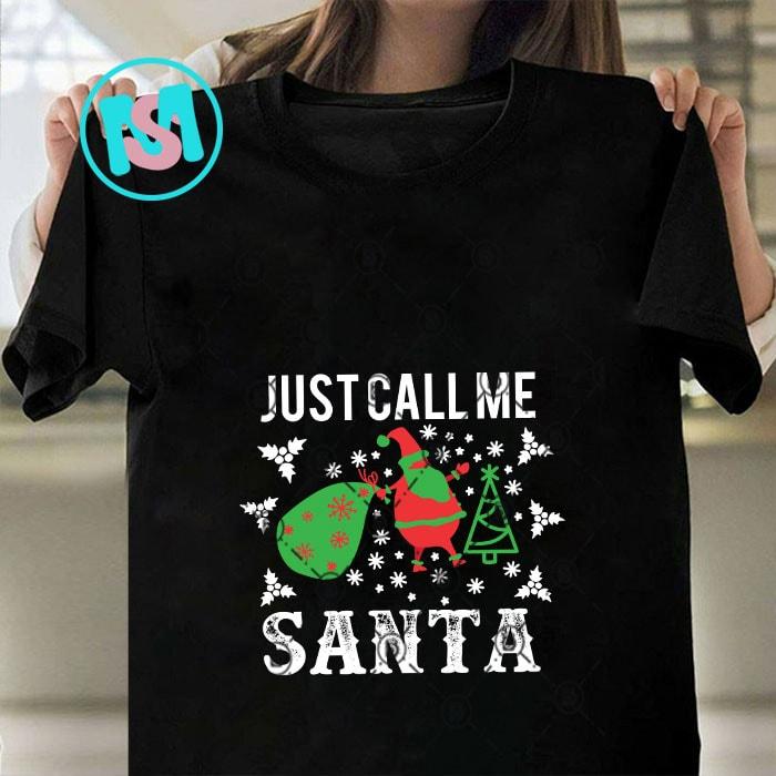 Christmas Bundle svg, Merry Christmas svg, Christmas lights svg, christmas svg, snowman svg, Christmas Truck svg For Cricut Silhouette