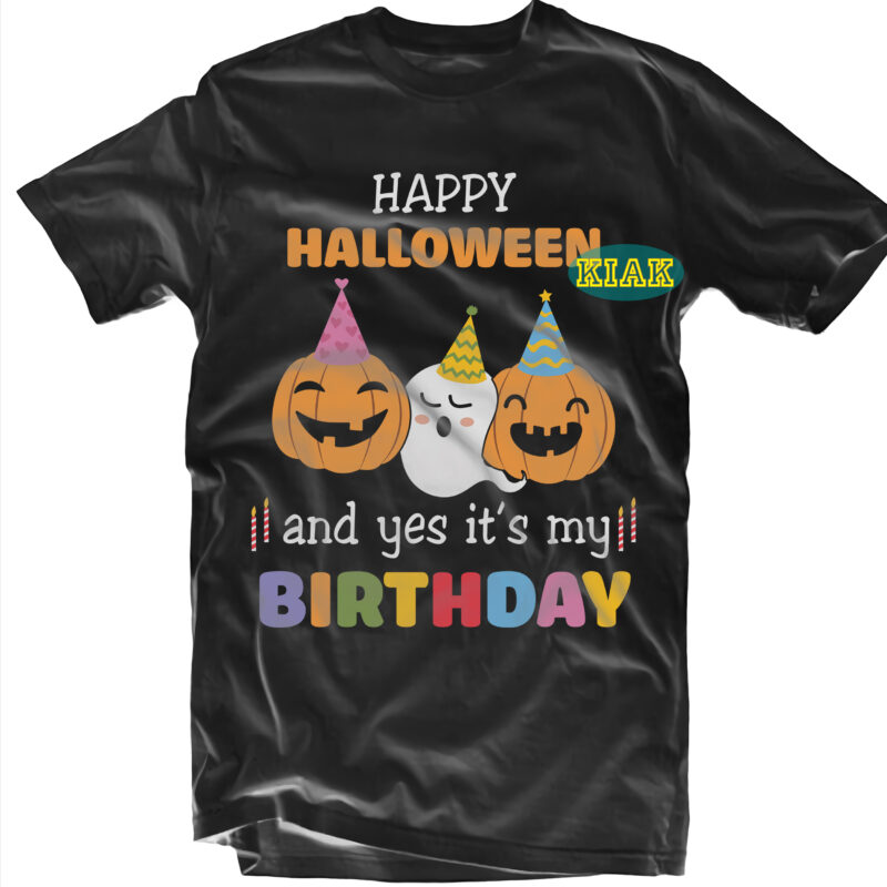 Halloween SVG T-Shirt Design 10 Bundle part 5, Halloween SVG Bundle, Halloween Bundles, Bundle Halloween, Bundles Halloween Svg, Pumpkin scary Svg, Pumpkin horror Svg, Halloween Party Svg, Scary Halloween Svg, Spooky Halloween Svg, Halloween Svg, Horror Halloween Svg, Witch scary Svg, Witch Svg, Pumpkin Svg, Trick or Treat Svg, Ghost Svg, Halloween Bundle, Halloween 2021 Svg