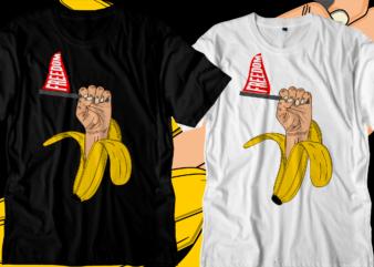 funny t shirt design graphic vector, unique t shirt design,