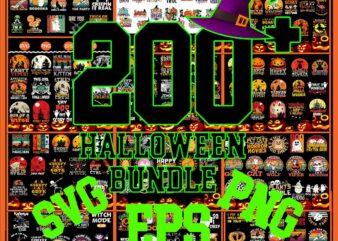 BIG SALES 99%, Bundle halloween svg, halloween bundle, halloween svg, halloween vector, halloween, ghost svg, funny ghost, ghost halloween, pumpkin svg, pumpkin halloween, pumpkin scary svg, pumpkin horror svg, hocus pocus svg, witches svg, boo sheet svg, boo boo svg, boo halloween, scary halloween svg, happy halloween, halloween vector, trick or treat svg, nurse halloween, bat halloween svg, bat svg, spider svg, spider halloween