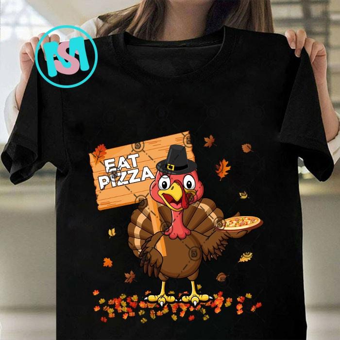 Turkey Thanksgiving Bundle SVG, Thanksgiving SVG Bundle, thankful svg, blessed svg, turkey svg, fall svg, svg designs, svg quotes, gather svg, gobble svg, grateful svg, png