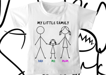 kids t shirt design svg , family t shirt design, funny t shirt design, unique t shirt design