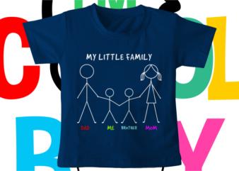funny t shirt design svg , family t shirt design, kids t shirt design, unique t shirt design