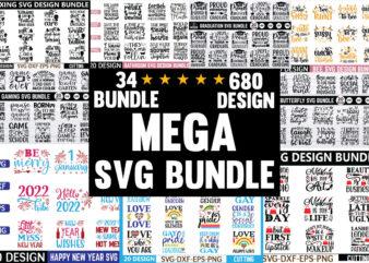Mega svg Bundle,Huge Svg Bundle,Massive Svg Bundle