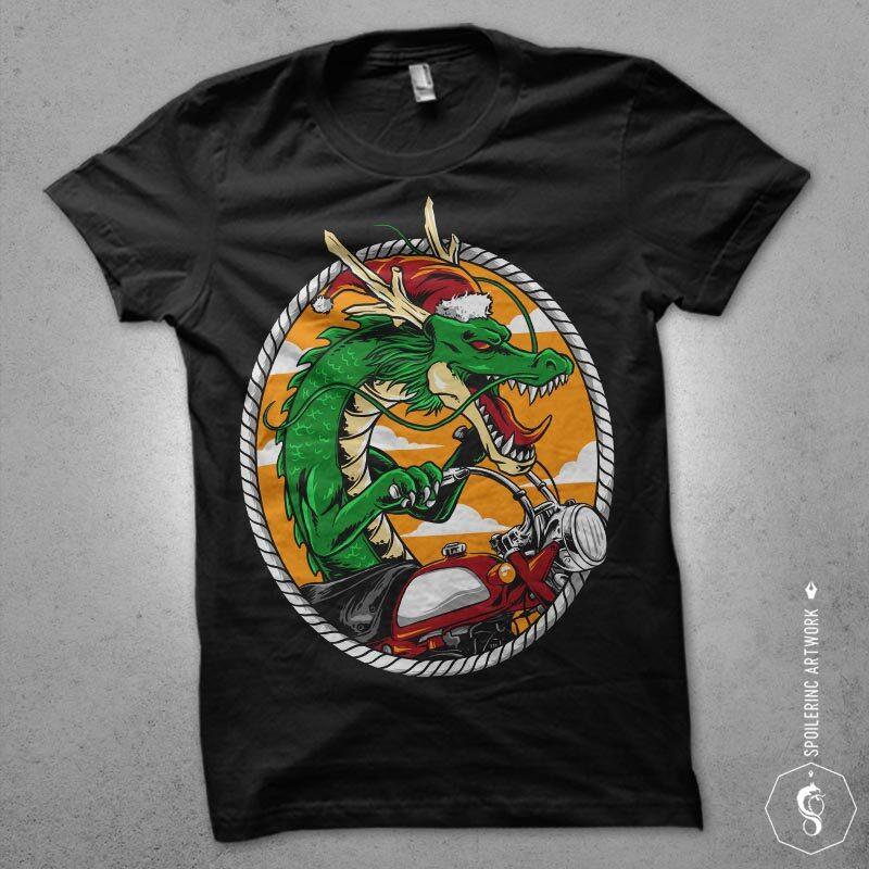 X-MAS tshirt design bundles