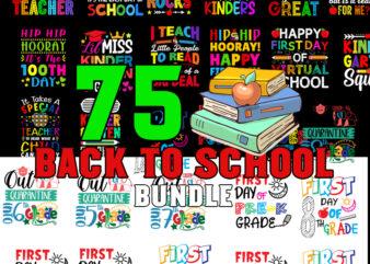Teacher svg bundle | teacher svg | teacher shirt svg | back to school svg | school svg | teacher quotes svg | teacher png