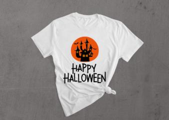 bundle halloween part tshirt template, halloween svg bundle, t shirt design halloween svg bundle, halloween svg bundle, halloween bundle, halloween bundles, bundle halloween, bundles halloween svg, halloween tshirt design, halloween, devil vector illustration, halloween death, pumpkin scary svg, halloween party svg, pumpkin horror svg, spooky, scary halloween svg, spooky halloween svg, boo sheet, halloween svg, horror halloween svg, witch scary svg, witch svg, horror ghost, pumpkin svg, halloween night, trick or treat svg, ghost svg, hocus pocus svg
