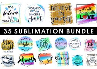 quotes t shirt designs bundle | t shirt designs sublimation bundle | t shirt design svg bundle