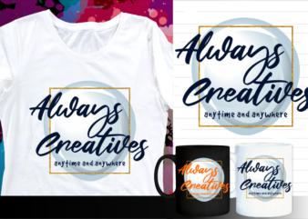 inspirational quote t shirt designs   t shirt design sublimation   mug design svg