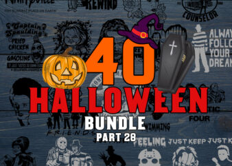 Halloween Movie Bundle part 28, Scary Movie Bundle, Halloween SVG Bundle, Halloween PNG Bundle, Scary Movie SVG Bundle, Horror Movie Bundle, Horror
