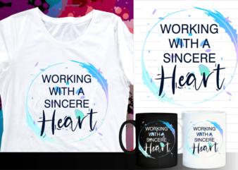 motivation quotes t shirt designs   t shirt design sublimation   mug design svg