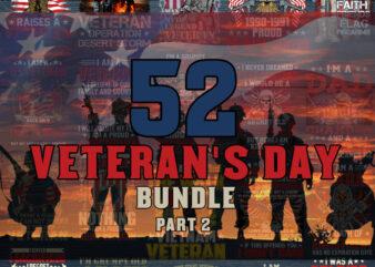Veteran SVG Bundle part 2 | Veteran Clipart | Veteran Cutfile | Veteran Shirt svg | Military Bundle svg | Army svg | Veteran svg | Military png