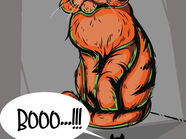 Booo 600x450 - Booo!!! buy t shirt design