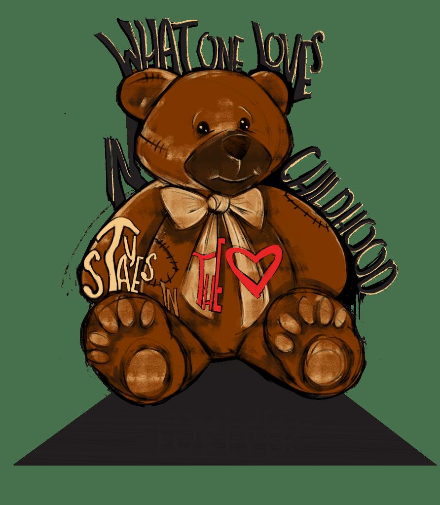 Childhood tshirt-factory.com