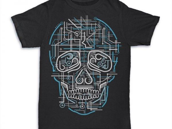 best t-shirt design