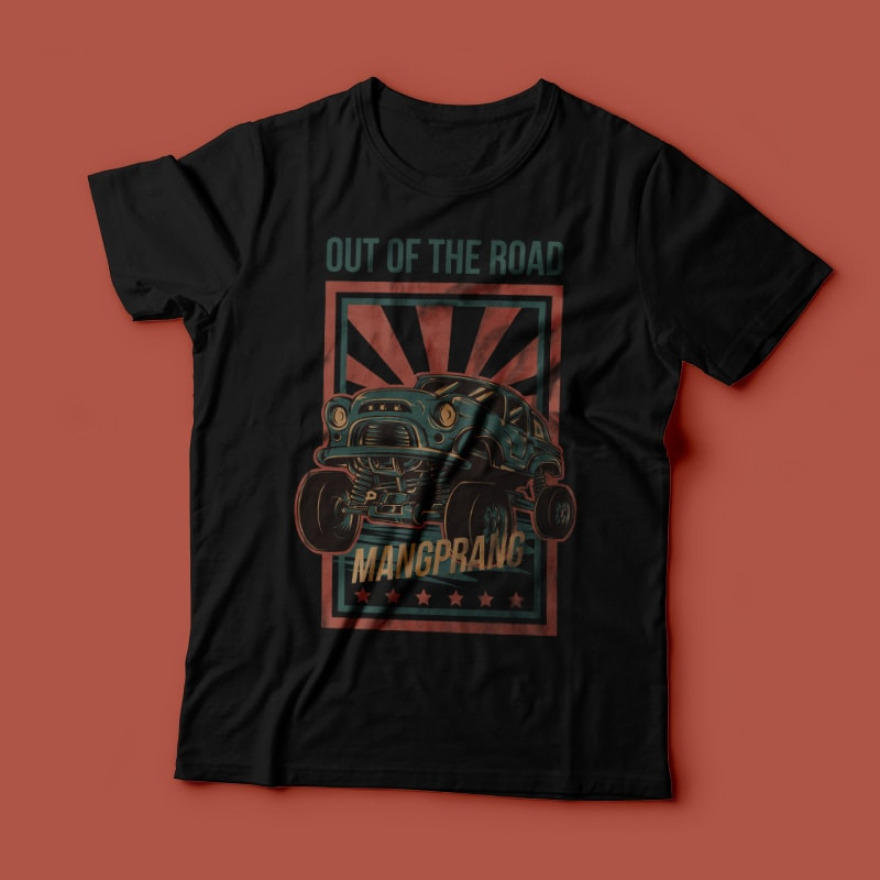 a company profile for to a tee screen printing and its buy out Check out all of the clothing options from zazzle from tank tops to t-shirts to hoodies, we have amazing clothes for men, women, & children  join our tee party.