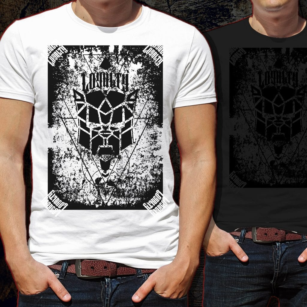 Pit Master Tshirt Design t shirt designs for merch teespring and printful