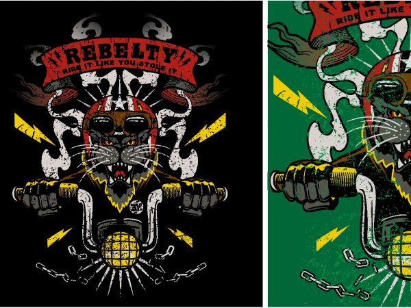 Ride It Like You Stole It Tshirt Design 600x450 - Ride It Like You Stole It Tshirt Design buy t shirt design
