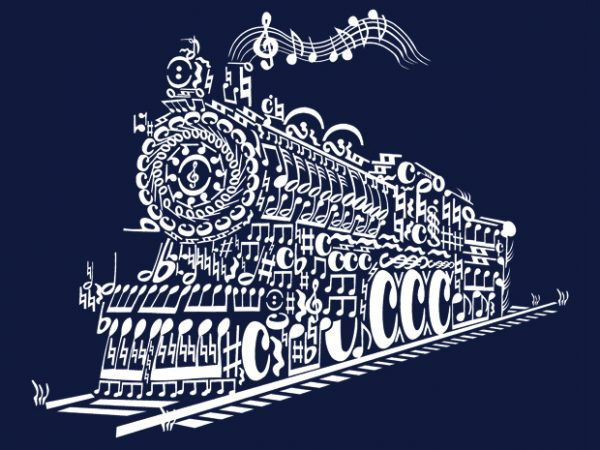 Train Song Preview 600x450 - Train Song buy t shirt design