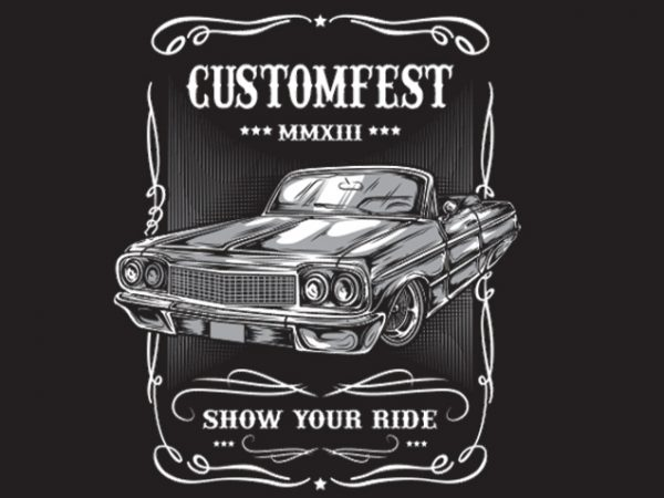 buy 2 600x450 - CLASSIC CARS buy t shirt design