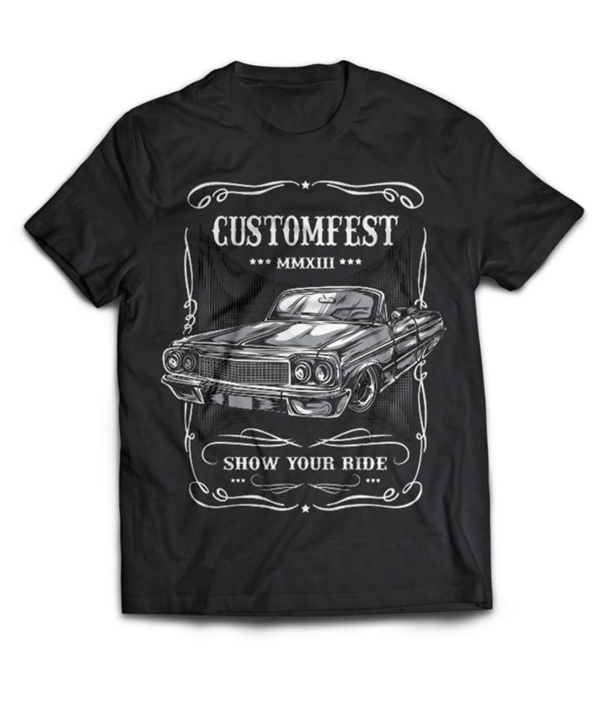 Classic cars buy t shirt designs for Buy t shirt designs online