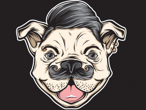 dogbuy 600x450 - DOG buy t shirt design