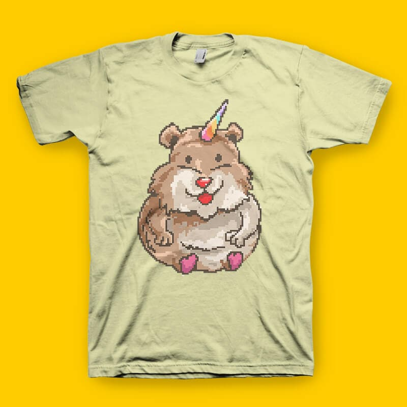 vector tshirt template