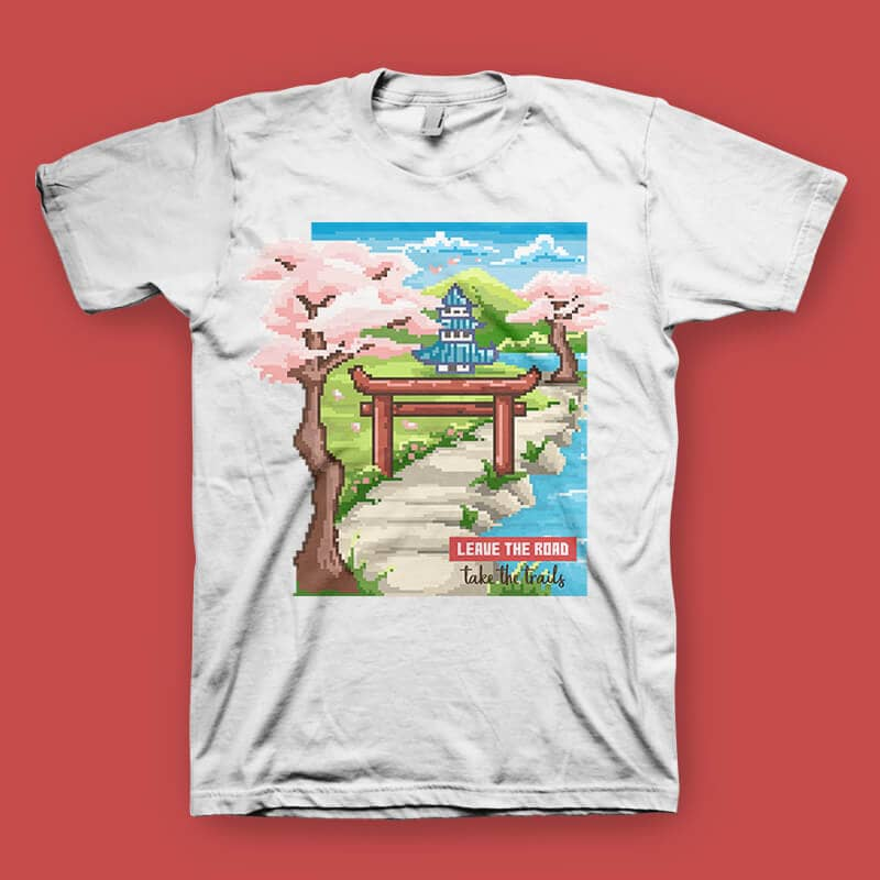 buy t shirt designs