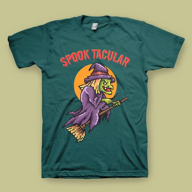 purchase t shirt design
