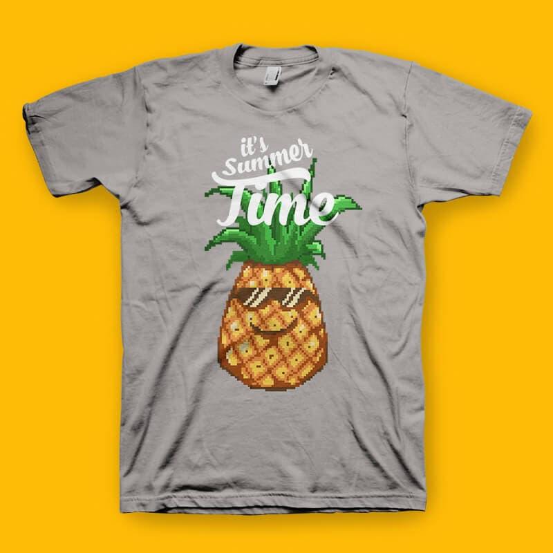 t shirt designs for sale