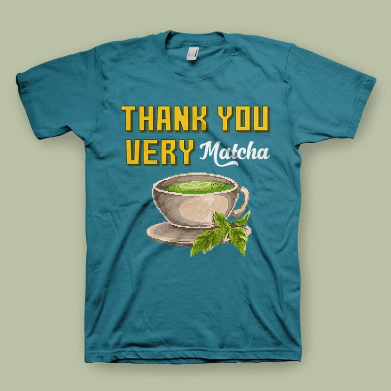 buy t-shirt designs for commercial use