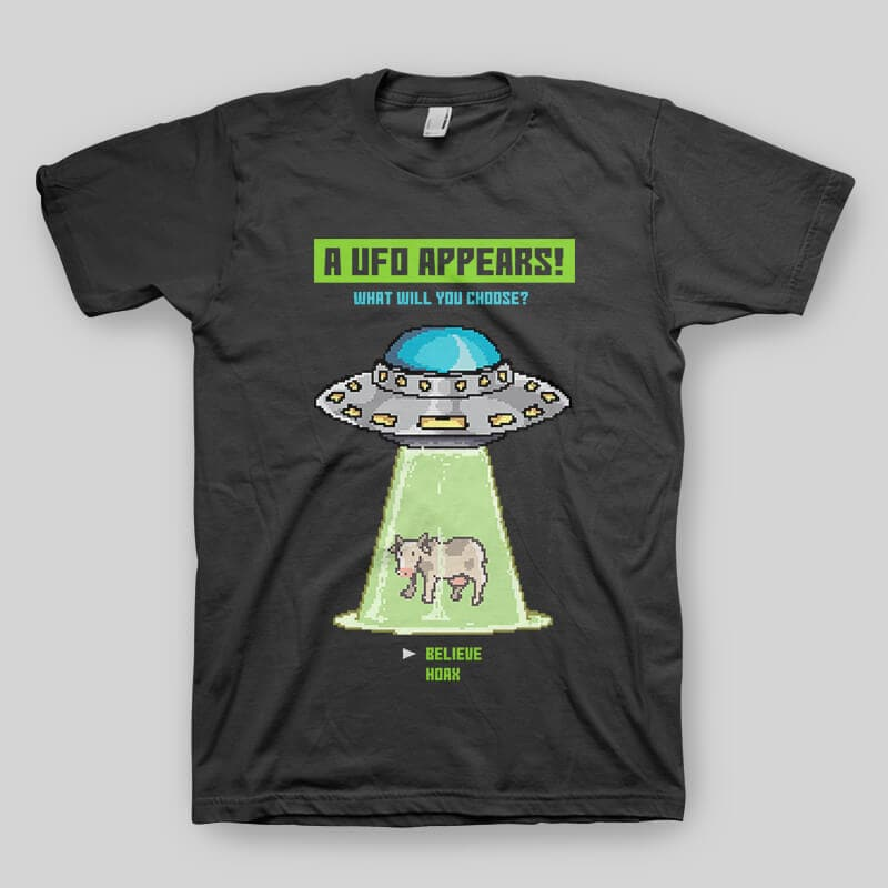 commercial use t-shirt designs