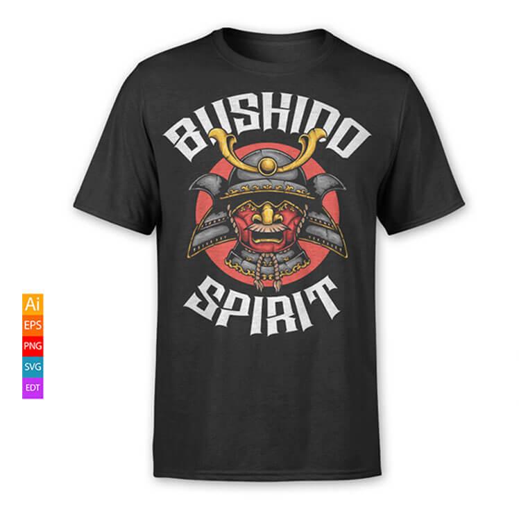 t shirt factory tshirt design