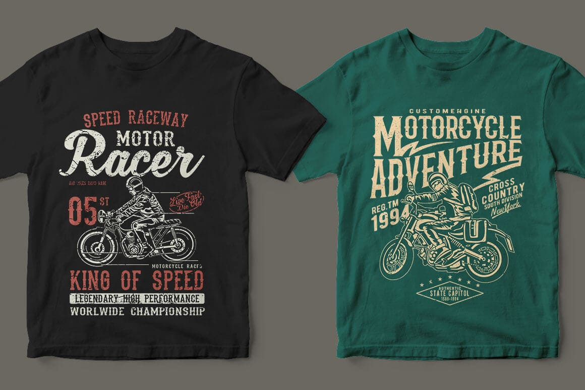 200 t-shirt designs bundle