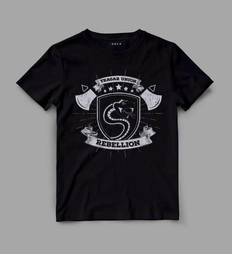 tshirt png