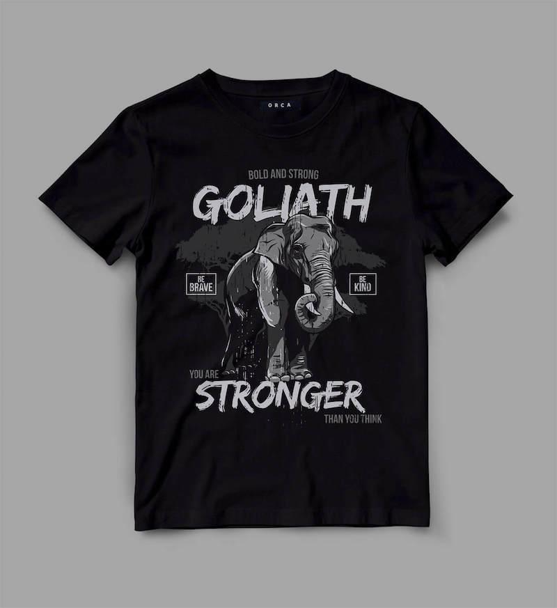 digital printing tshirts