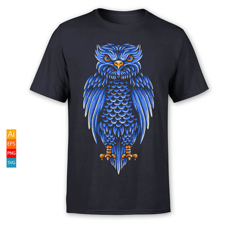 graphic t shirt designs