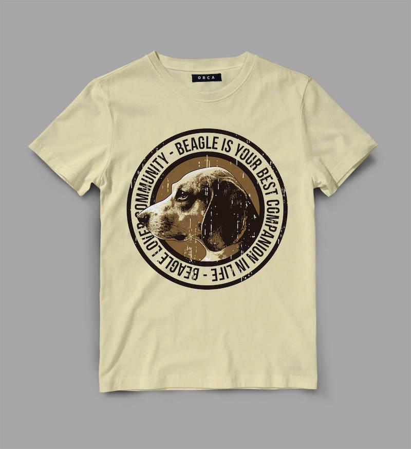t-shirt designs bundles
