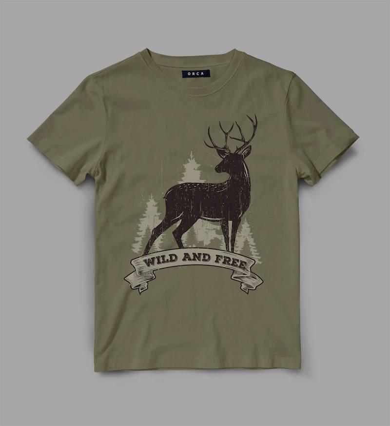 t-shirt bundle