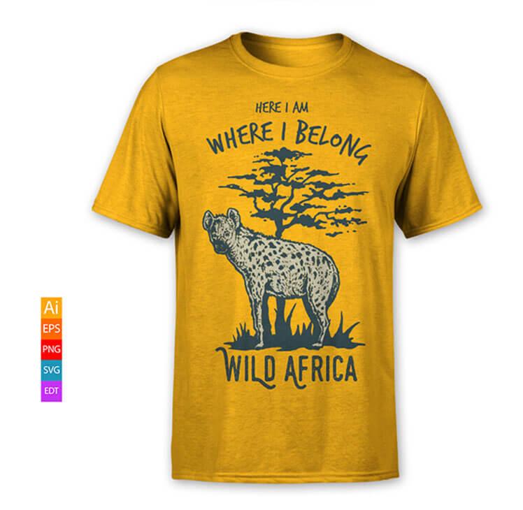 t-shirt bundles